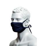 Portwest FR40 - FR maszk, tengerészkék