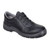 Portwest FW43 - Steelite Kumo védőcipő S3, fekete