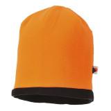 Portwest HA14 - Kifordítható Hi-Vis sapka, narancs