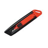 Portwest KN10 - Ultra biztonsági szike, fekete