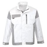 Portwest KS55 - Craft kabát, fehér
