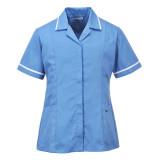 Portwest LW20 - Klasszikus tunika, kórházi kék