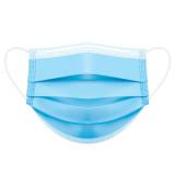 Portwest P029 - IIR típusú orvosi maszk, 50db/csomag