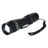 Portwest PA54 - Lámpa, fekete