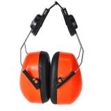 Portwest PS47 - Endurance HV hallásvédő, narancs