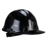 Portwest PS51 - Workbase védősisak, fekete