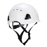Portwest PS73 - PW Height Endurance hegymászó sisak, fehér