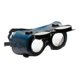 Portwest PW60 - Hegesztő szemüveg