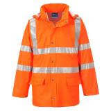 Portwest RT50 - Sealtex Ultra bélés nélküli kabát, narancs