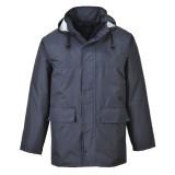 Portwest S437 - Corporate Traffic kabát, tengerészkék
