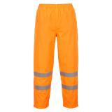 Portwest S487 - Hi-Vis lélegző nadrág, narancs