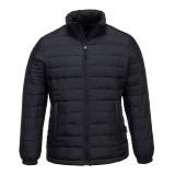 Portwest S545 - Aspen női kabát, fekete