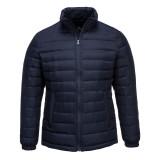 Portwest S545 - Aspen női kabát, tengerészkék