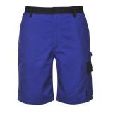 Portwest TX37 - Cologne rövidnadrág, kék
