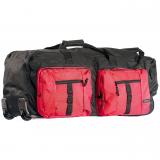 Portwest B908 - Travel táska 70 l, fekete