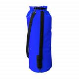 Portwest B912 - Vízálló táska 60 l, kék