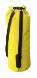 Portwest B912 - Vízálló táska 60 l, sárga
