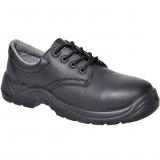 Portwest FC41 - Compositelite védőcipő S1, fekete