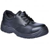 Portwest FC44 - Compositelite Thor védőcipő S3, fekete
