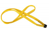 Portwest FP02 - Heveder kikötő hurok, sárga
