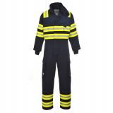 Portwest FR98 - Wildland Fire overál, tengerészkék