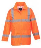 Portwest H440 - Jól láthatósági esődzseki, narancs