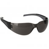 Portwest PR32 - Wrap Around Pro védőszemüveg, sötétített