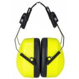 Portwest PS47 - Endurance HV hallásvédő, sárga