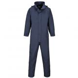Portwest S452 - Sealtex™ esőoverál, tengerészkék