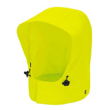 Portwest S592 - PWR Extreme kapucni, sárga