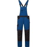 Portwest T704 - WX3 kantáros nadrág, perzsa kék