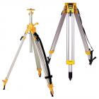 Dewalt méréstechnikai állványok