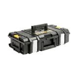 Dewalt TOUGHSYSTEM™ tároló DS150
