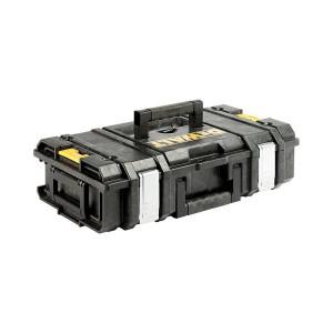 Dewalt TOUGHSYSTEM™ tároló DS150 termék fő termékképe
