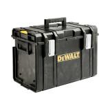 Dewalt DS400 TOUGHSYSTEM™ tároló