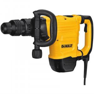Dewalt D25872K SDS-max vésőkalapács (kofferben) termék fő termékképe