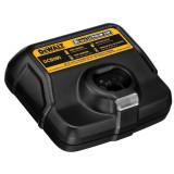Dewalt DCB095 7.2 V töltő