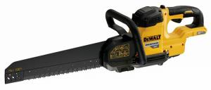 DCS396N akkus ALLIGATOR® fűrész (akku és töltő nélkül) termék fő termékképe