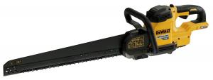 DCS397N akkus ALLIGATOR® fűrész (akku és töltő nélkül) termék fő termékképe