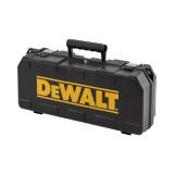 Dewalt DE4037 sarokcsiszoló koffer (kisméretű)