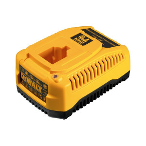 DE9135 7.2 V - 18 V NiCd / NiMH / Li-ion akkumulátor töltő termék fő termékképe