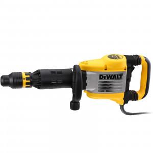 Dewalt D25951K SDS-max bontókalapács termék fő termékképe