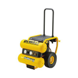Dewalt DPC16PS kompresszor