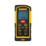 DW03101 lézeres távolságmérő - 100 m