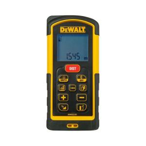 DW03101 lézeres távolságmérő - 100 m termék fő termékképe