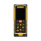 Dewalt DW03201 lézeres távolságmérő - 200 m