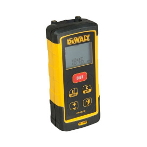 DW03050 lézeres távolságmérő - 50 m termék fő termékképe