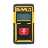 Dewalt DW030PL lézeres távolságmérő - 9 m