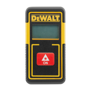 DW030PL lézeres távolságmérő - 9 m termék fő termékképe