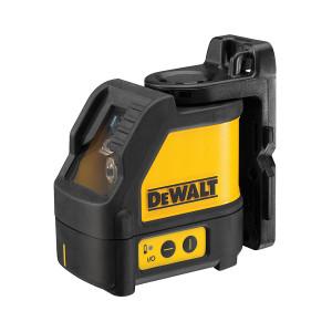 DW088KD keresztszálas vonallézer termék fő termékképe